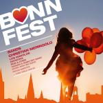 BonnFest2018