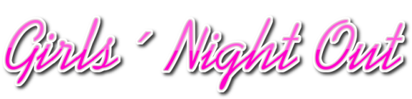 girlsnightout_logo